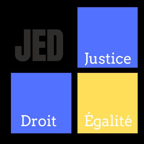 comite JED